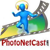PhotoNetCast #47 – The Value of Photography Magazines