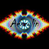 Aesculin