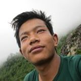 Shivaman Gongba Tamang