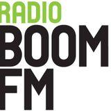 BOOM FM LV