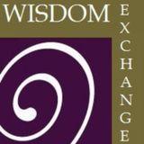 Wisdom Exchange by Mass Counci