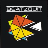 Beatzquit (Official Page)