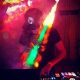 DJ JUNKYARD