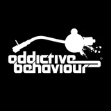 Addictive_Behaviour