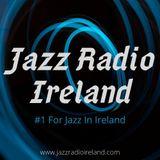 JazzRadioIreland
