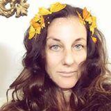 Erin Linn Ferro