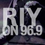 RockItYourself RIY