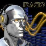 Idacio's Realm Of Music- Digitally Imported's 13th Anniversary