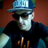 F Rodriguez