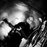 HallucinoJENic N Cardiac Arrest - Old Skool N Outa Order (2hour vinyl dj set)