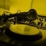 SummerSound DJ