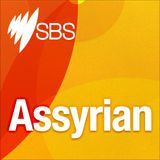 Scholarships to Study the diploma of interpreting in Assyrian