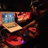 Shot  Live Mix6