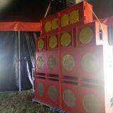 Zion Gate Hi-fi
