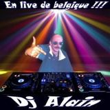 DJ ALMIX