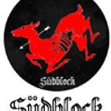 Südblock Studios