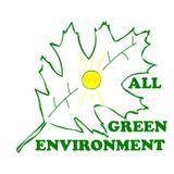 All Green Environment
