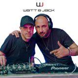 Watt & Jack