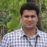 Prashanth Rangarajan