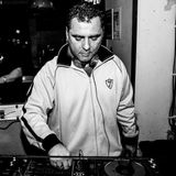 DJ JUTASI - OFFICIAL MIXCLOUD