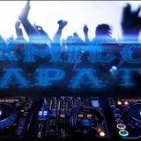 Andy Rivera Mix (kmilo zapata) 2013