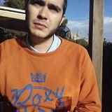 Costalero en Ficciones - 27 del 10 de 2011