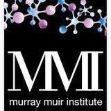 Murray Muir