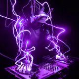 DJ Paul Knight