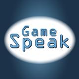 Game Speak