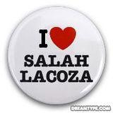 Salah Lacoza