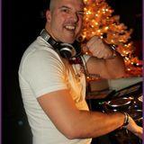 DJ Roberto Lyon