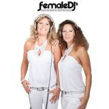 Femaledjs Nederland