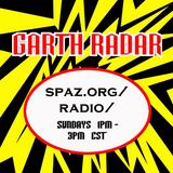 Garth Radar