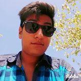 Ashish Tolani