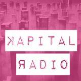 KapitalRadio