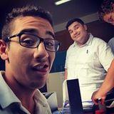Mahmood Al Jaboory