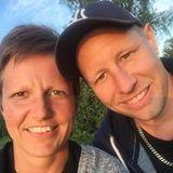 Daniel Mulle Öljegård