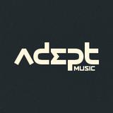 Adeptmusic