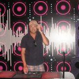 DJ Steva