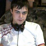 Anton Lysak