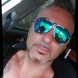 Davide Ferretti