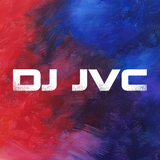 D-JVC - Sizzling Sunday Turn the TRAP beat around 1.13.13