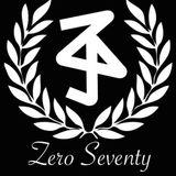Zero Seventy