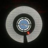 Vinyl_Fx
