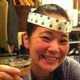Natsuko  Tokita