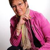 Patricia Cozza