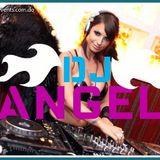 DJ_ANGEL_MIX