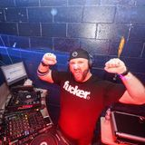 DJ RyNO - Play Time (August 13, 2017)