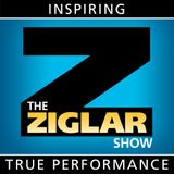 The Ziglar Show   Motivation &