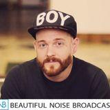 Beautiful Noise Broadcast